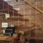 Foto de Lovane Boutique Wine Estate and Guest House