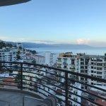 Foto de Pinnacle Resorts  180