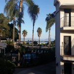 Photo de West Beach Inn