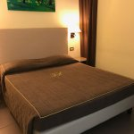 Photo of Ferton Hotel