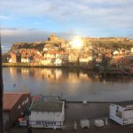 Foto de The Pier Inn Whitby