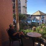 Photo de Penasco Del Sol Hotel