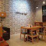 ภาพถ่ายของ Worra Cafe