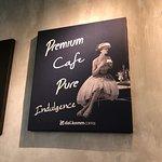 Foto Dal.Komm Coffee Genting Sky Avenue