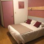 Hotel Melodie Photo