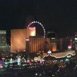 Bild från The Mirage Hotel & Casino