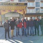 Photo de The Grand Dragon Ladakh