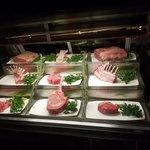 ภาพถ่ายของ Vic & Anthony's Steakhouse