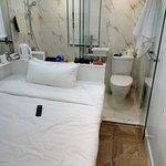 Photo of Mini Hotel Central Hong Kong