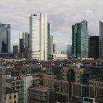 Photo de InterContinental Frankfurt