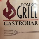 Photo of Pombo Gastrobar