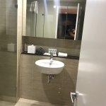 Photo of Meriton Suites Campbell Street, Sydney
