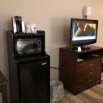 Holiday Inn Express Hotel & Suites Florence I-95 @ Hwy 327 Foto