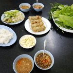 ภาพถ่ายของ Vieng Sawan