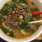 Foto de Tutu Vietnamese Cuisine