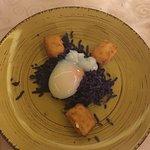 Foto de Hotel Pareda