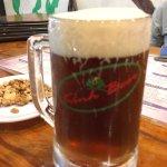 Photo of Cinderella' beer