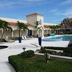 格雷斯灣威尼斯人飯店照片