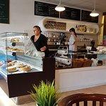 Photo of Helga's Cafe