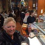 Foto de Cafe Bar Mandala