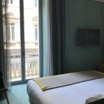 Fotografia lokality Room Mate Giulia