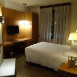 Photo de Starhotels Tourist