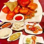 ภาพถ่ายของ Little Nepal Indian Restaurant & Bar