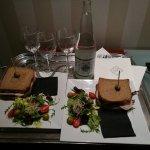 Photo of Hotel Zenit Lleida