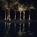 Foto de PortBlue Club Pollentia Resort & Spa
