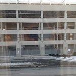 Photo de Hilton Garden Inn Providence Airport/Warwick