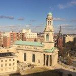 Foto de The Westin Washington, D.C. City Center