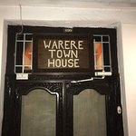 Warere Town House Foto