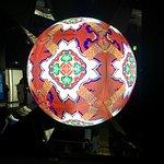 Photo de Musée d'art islamique
