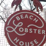 Ogunquit Beach Lobster House Photo