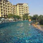 Photo of Royal Phala Cliff Beach Resort