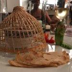 Photo of Nang Gin Kui - Bangkok Private Dining