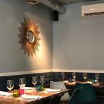 Photo of El Pecado Restaurante