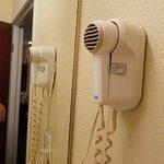 Microtel Inn & Suites by Wyndham Brandon Foto