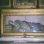 Foto de Catedral y Capilla Real