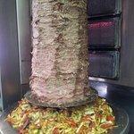Alsheikh Restaurant의 사진