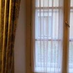 Foto de Mercure Grand Hotel Biedermeier Wien