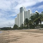Foto de The Westin Playa Bonita Panama