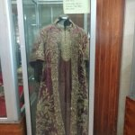 National Museum of Ethiopia Foto