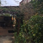 Casa Coquina Bed and Breakfast Foto