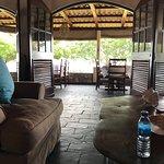 The Restaurant @ Casa Rex Foto