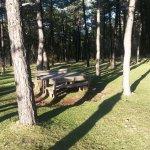 Φωτογραφία: Parco del Monte Subasio