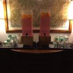 Photo of Moana Surfrider, A Westin Resort & Spa