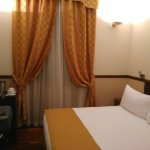 Photo de Best Western Plus Hotel Felice Casati