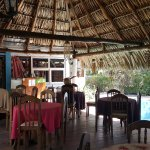 Hotel Atelie del Mar Photo