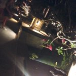 AYANA Resort and Spa Bali Foto